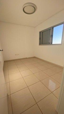 Apartamento Condomínio Garden Ville - Foto 3