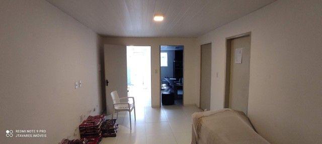 Vendo Casa na Boa Vista em Caruaru. - Foto 7