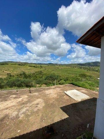 Casa em Gravatá em condomínio - PE - Foto 10