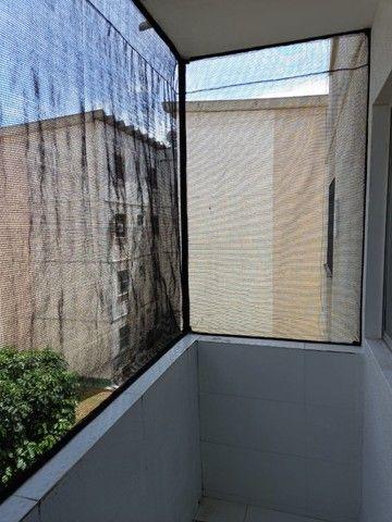 Vendo Apartamento 02 quartos em Nova Parnamirim - Foto 14