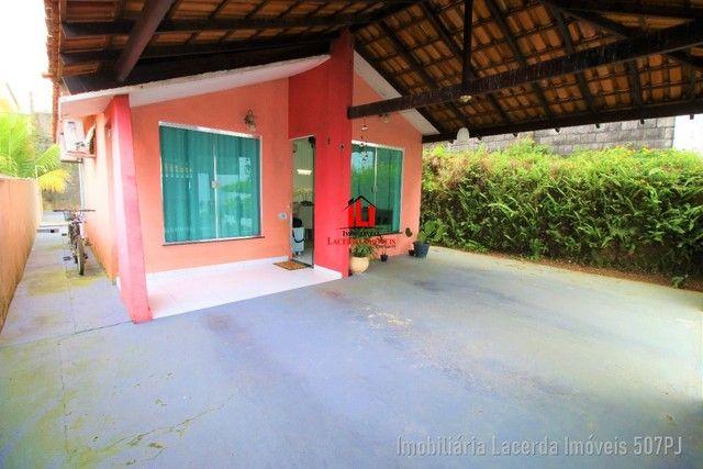 Casa No Condomínio Villa Verde II Com 02 Quartos  - Foto 3