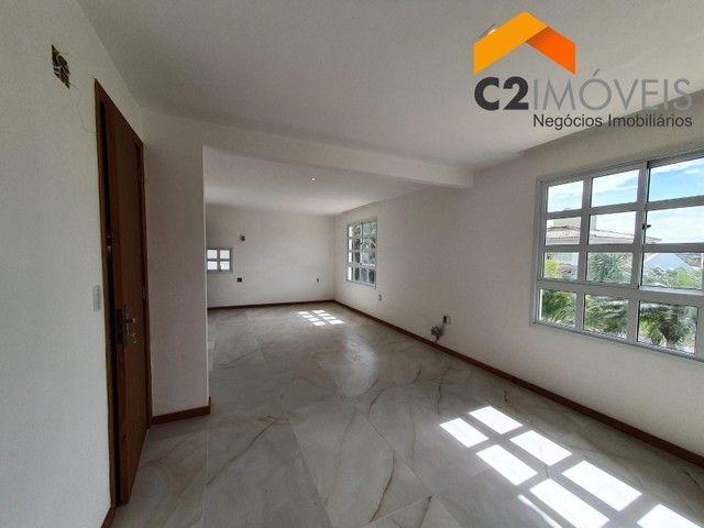 Casa  em condomínio de luxo, duplex, 03 suítes,, 500m2 em Itapoan/Pedra do Sal. - Foto 16