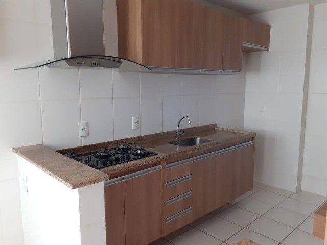 Apartamento a venda no Ed. Torres de São George c/ planejados - Foto 8