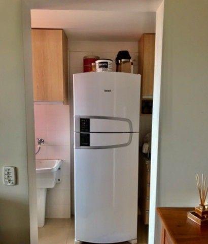 Lindo Apartamento Rio da Prata 2 Quartos com Suíte - Foto 11