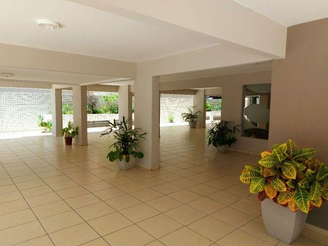 Venda - Ótimo apartamento na 1° quadra de Ponta Verde  - Foto 4
