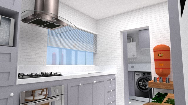 Projeto de interiores preço-Atuance Decore  - Foto 2