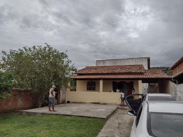 Vendo casa em São Pedro da aldeia-RJ - Foto 2