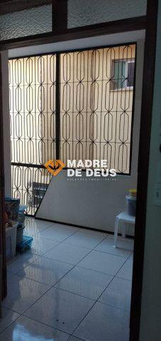 Apartamento 2 quartos no Benfica venda