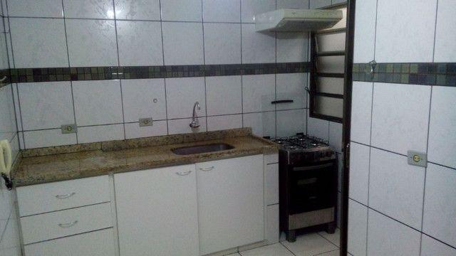 Lindo Apartamento Condominio Residencial Porto Rico Vila Rica - Foto 4