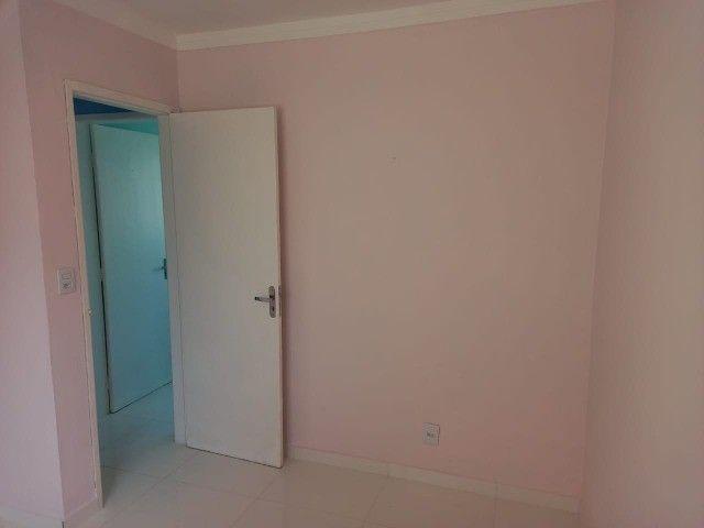 Vendo Apartamento 02 quartos em Nova Parnamirim - Foto 6