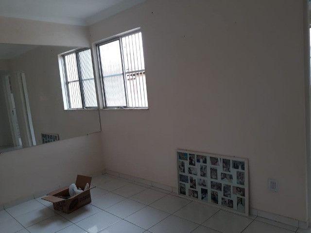 Vendo Apartamento em ótima localização. - Foto 4