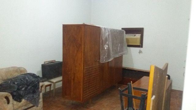 Vendo Sobrado no Gonzaga próximo mar Ref. 2270 Oportunidade - Foto 12