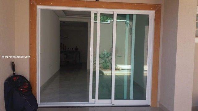 Casa em Condomínio para Venda em Limeira, Jardim Residencial Francisco Cruãnes, 3 dormitór - Foto 6