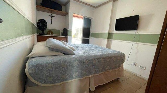 Apartamento para venda tem 100 metros quadrados com 3 quartos  - Foto 4