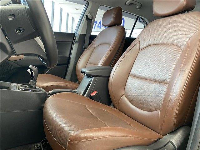 Hyundai Creta 2.0 16v Prestige - Foto 10