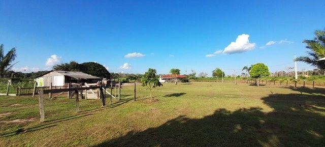 Excelente  Fazenda à 46Km  de  Porto Velho - Foto 5