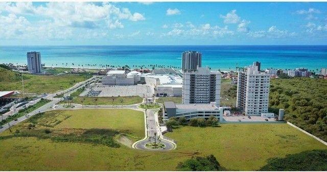 Excelente Investimento a 5min da Praia de Maceió - Sensia Horizontes do Atlântico