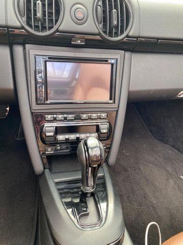 Porsche boxter automática tip tronic  - Foto 6