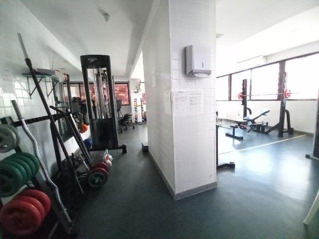 Apartamento de 3/4 no Jardim Armação - Edf. Lagoa dos Frades - Foto 13