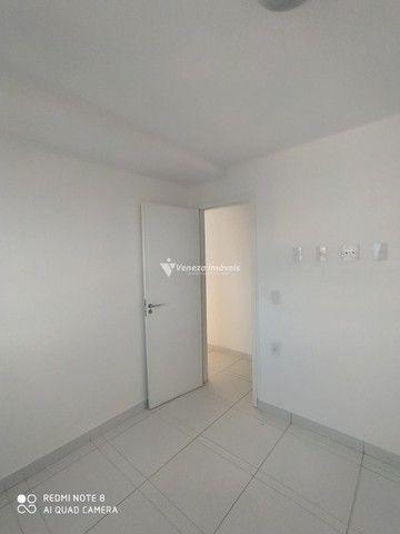 Apartamento Terraço Ininga -Veneza Imóveis - 8493 - Foto 11