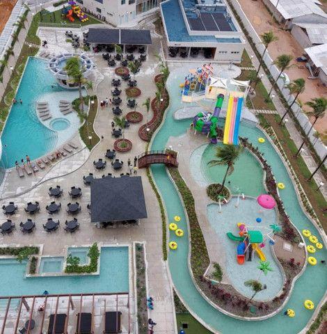 Vendo apto Salinas Exclusive Resort - Foto 2