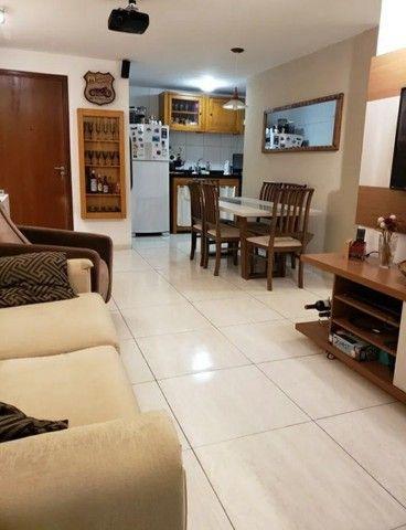 Apartamento 3 quartos na Ponta Verde - Foto 6