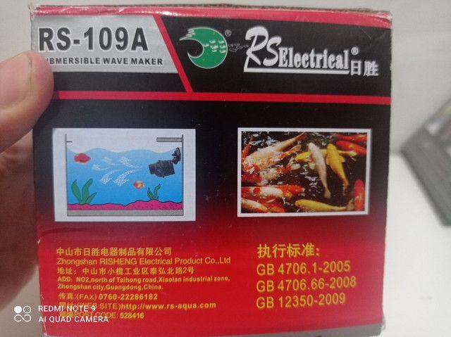 Wave Maker 6000l/h - Foto 3