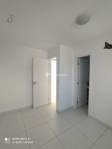 Apartamento Terraço Ininga -Veneza Imóveis - 8493 - Foto 20