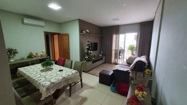 Apartamento Parque Pantanal 3 - Anúncio Particular - Foto 3