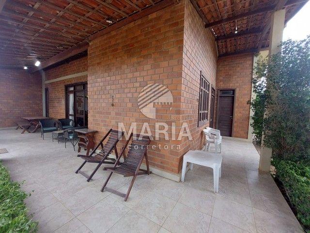 Casa de condomínio em Gravatá/PE - DE 1.000.000,00 POR 850MIL ! - Foto 7