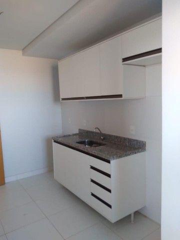 Vendo um Apartamento Brasil Beach Home Resort - Foto 3