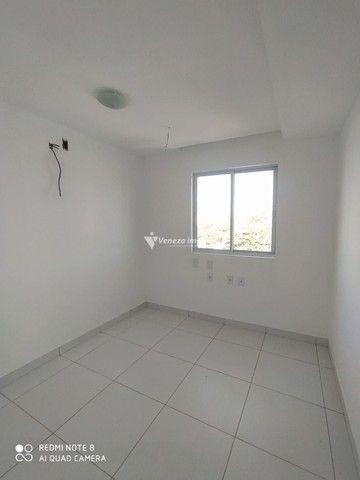 Apartamento Terraço Ininga -Veneza Imóveis - 8493 - Foto 8