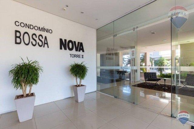 Apartamento com 2 dormitórios, 120 m² por R$ 815.000,00 -Melhor condomínio do Estrela Sul  - Foto 3