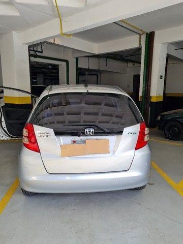 Honda Fit - Foto 4