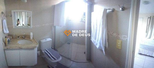 Apartamento 2 quartos no Benfica venda  - Foto 6