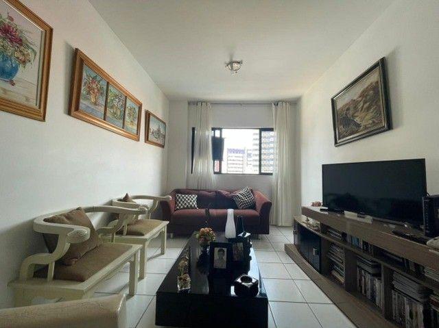 Lindo apartamento 2 quartos na Ponta verde - Foto 2