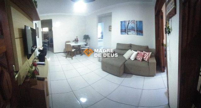 Apartamento 2 quartos no Benfica venda  - Foto 4