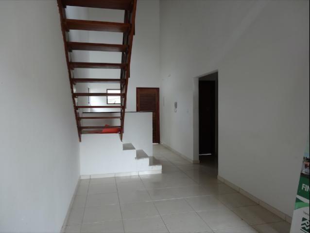 Excelente casa em condomínio na beira-mar de Maria Farinha - Foto 4