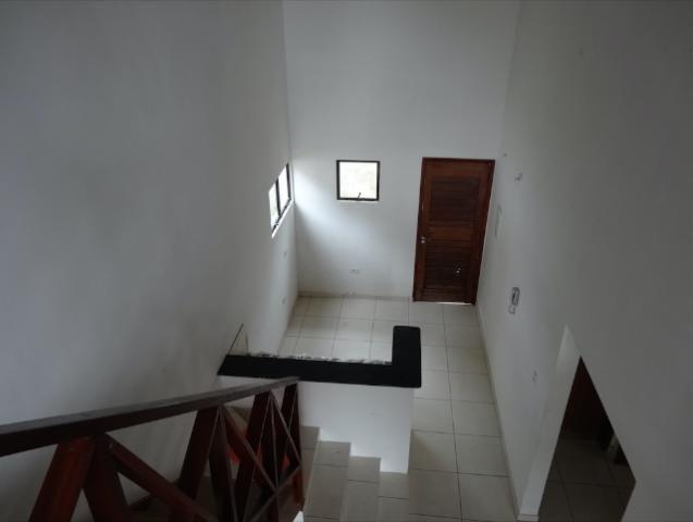 Excelente casa em condomínio na beira-mar de Maria Farinha - Foto 5