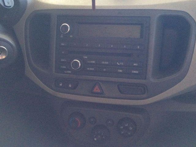 Peças usadas Chevrolet Spin LT 2014 1.8 flex 108cv câmbio automático - Foto 3