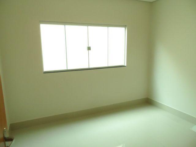 2 quartos, lindo, 72 metros