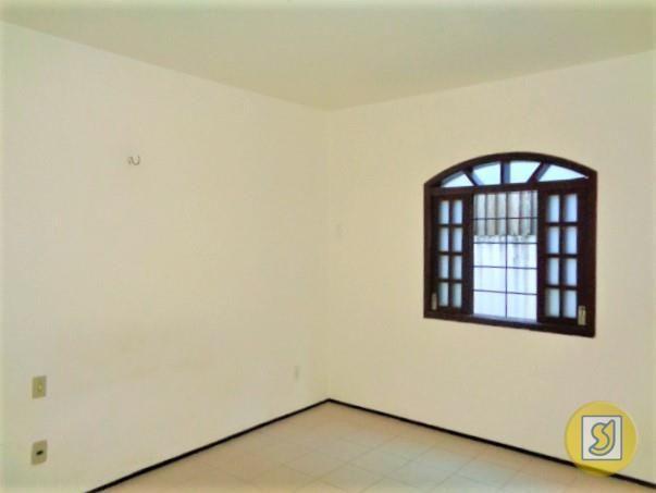 Casa para alugar com 2 dormitórios em Vila uniao, Fortaleza cod:29230 - Foto 8