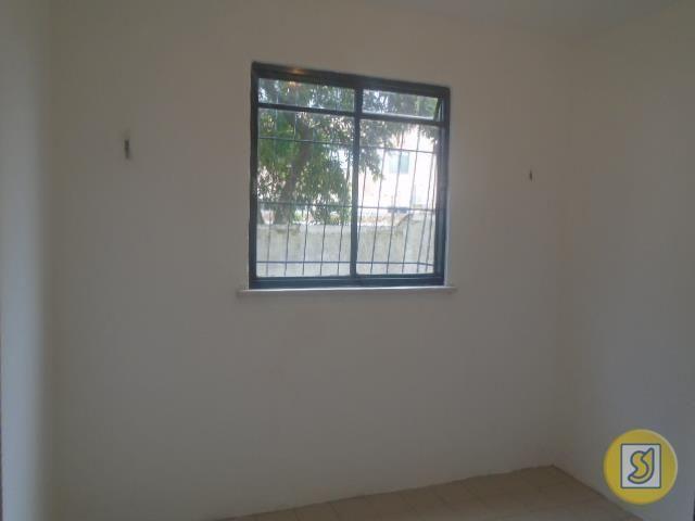 Apartamento para alugar com 3 dormitórios em Cajazeiras, Fortaleza cod:14930 - Foto 9