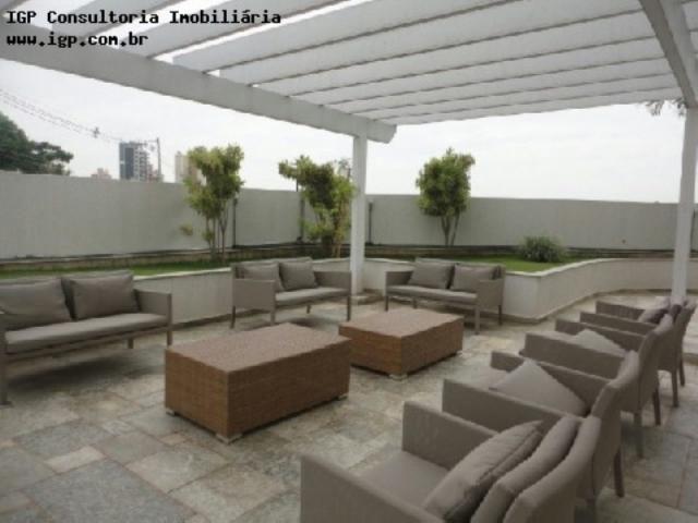 Apartamento à venda com 5 dormitórios em Vila sfeir, Indaiatuba cod:AP02271 - Foto 10