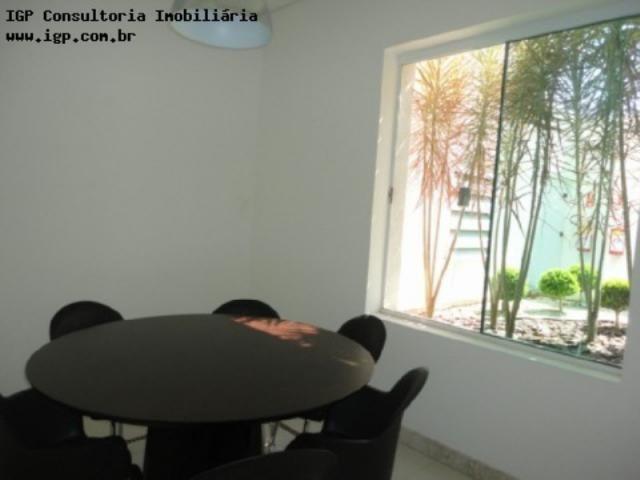 Apartamento à venda com 5 dormitórios em Vila sfeir, Indaiatuba cod:AP02271 - Foto 11