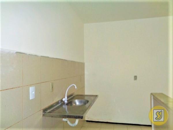 Casa para alugar com 2 dormitórios em Vila uniao, Fortaleza cod:29230 - Foto 11