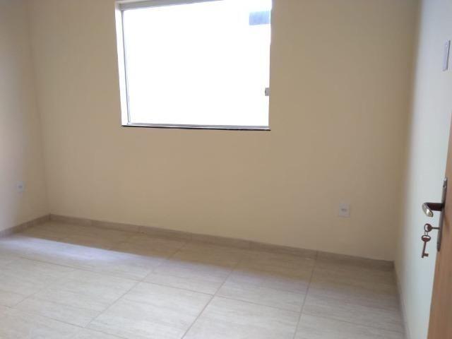 Casa 2 quartos pronta para morar, localizada em Juatuba - Foto 13