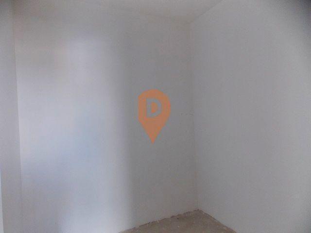 Sobrado residencial à venda, campo comprido, curitiba. - Foto 18