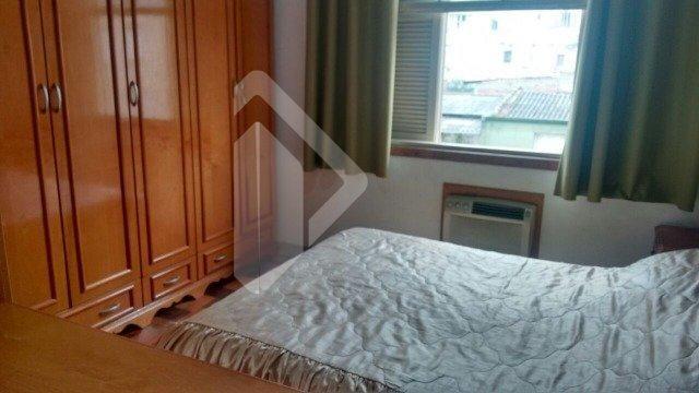 Apartamento à venda com 4 dormitórios em Cidade baixa, Porto alegre cod:191301 - Foto 5