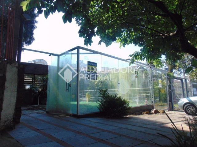 Escritório para alugar em Boa vista, Porto alegre cod:241959